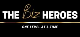 The Biz Heroes