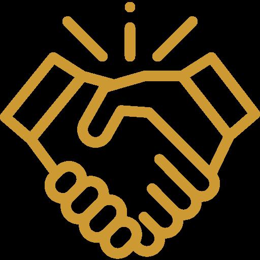 Partnership Tina Dahmen